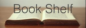 Bookshelf02
