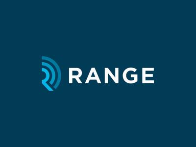 range_final_dark_1x