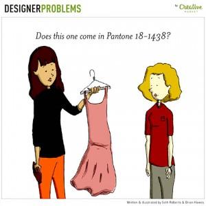 designer-problems-comic-seth-roberts-brian-hawes-creative-market-26__700