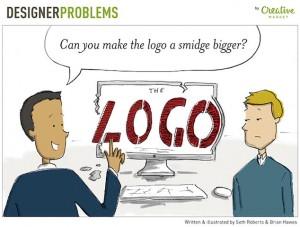 designer-problems-comic-seth-roberts-brian-hawes-creative-market-32__700