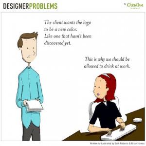 designer-problems-comic-seth-roberts-brian-hawes-creative-market-33__700
