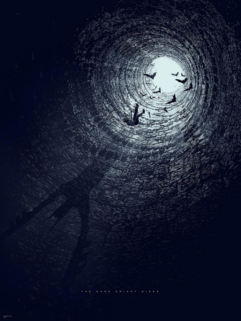 DarkKnightRisesFinal_0001_VARIANT-768x1024