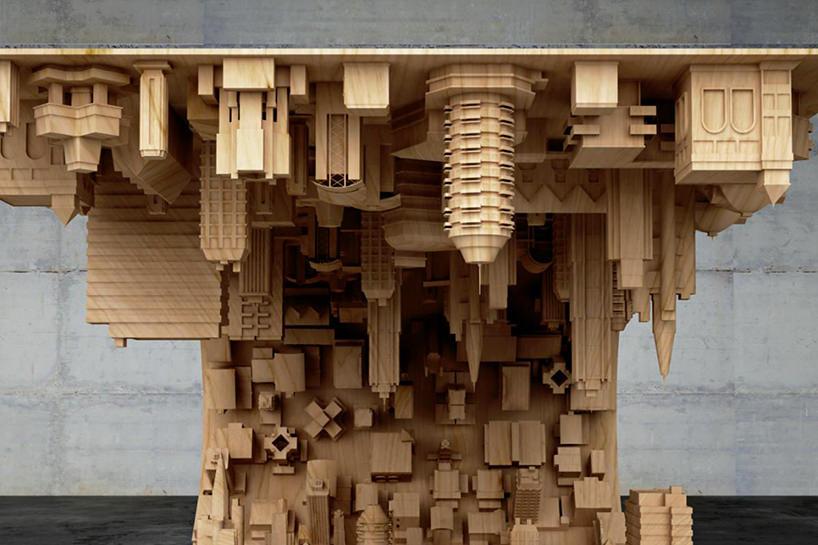 mousarris-wave-city-coffee-table-designboom-06