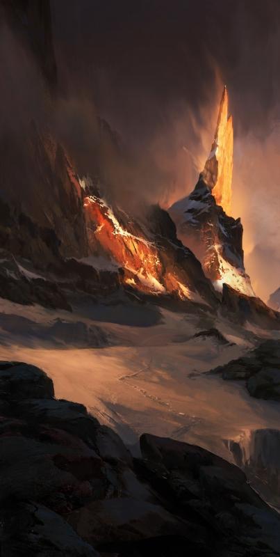 waqas-malik-burning-peak