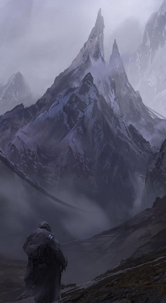 waqas-malik-spiky-mountain-copy