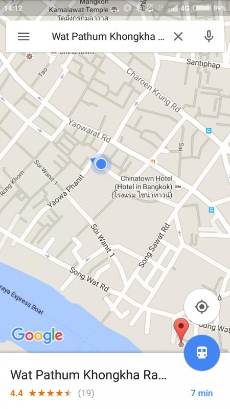 Screenshot_2016-05-02-14-12-15_com.google.android.apps.maps