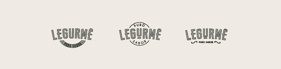 legume-01