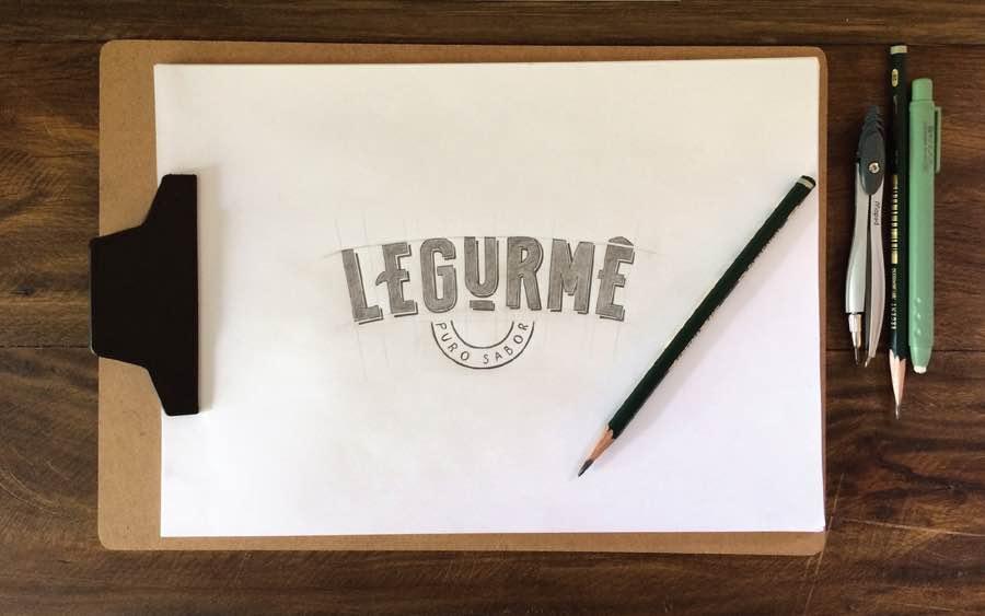 legume-03