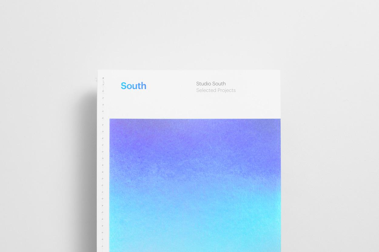 South_21