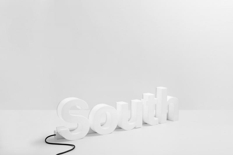 South_29
