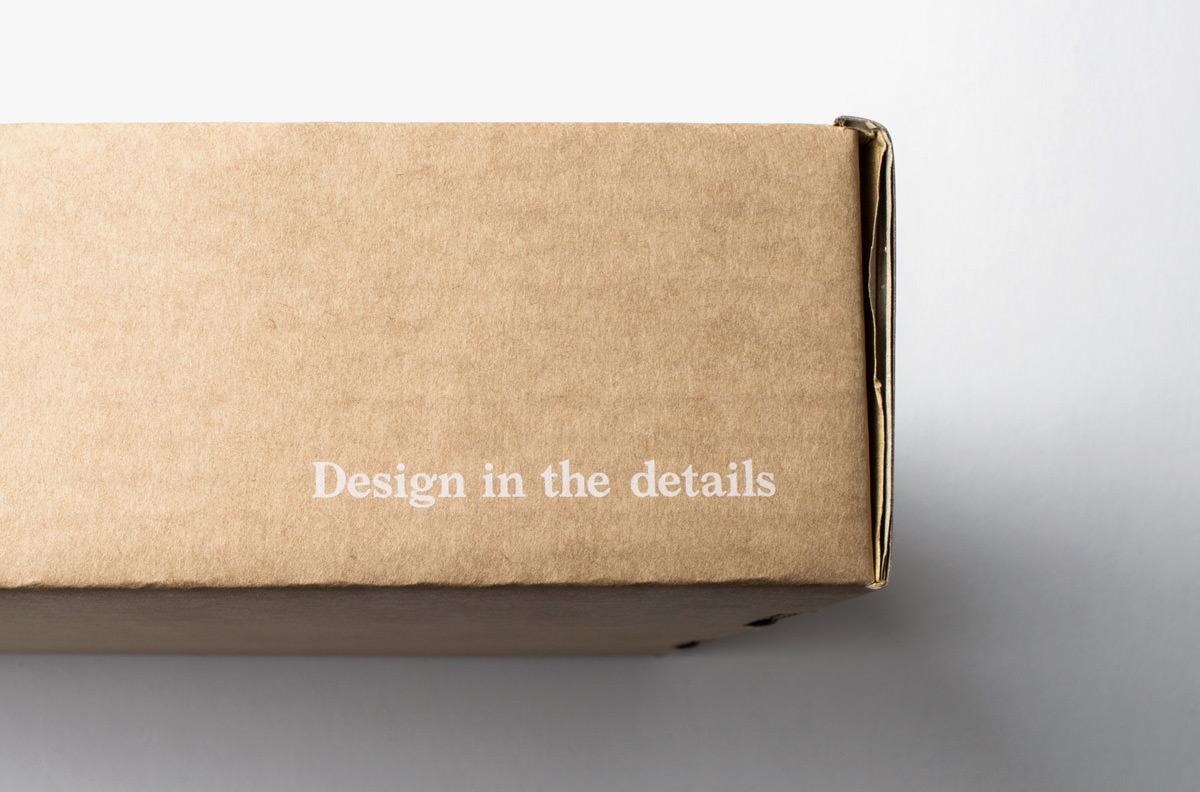 desing-details-box1200