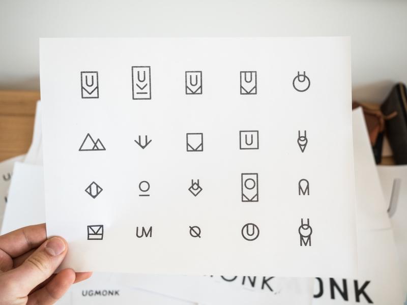logo-printout-6