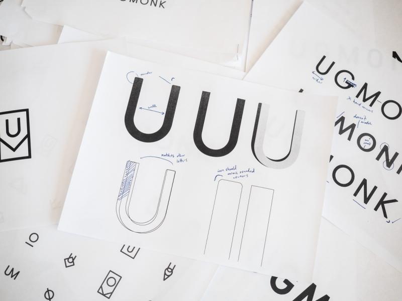 logo-printout-7