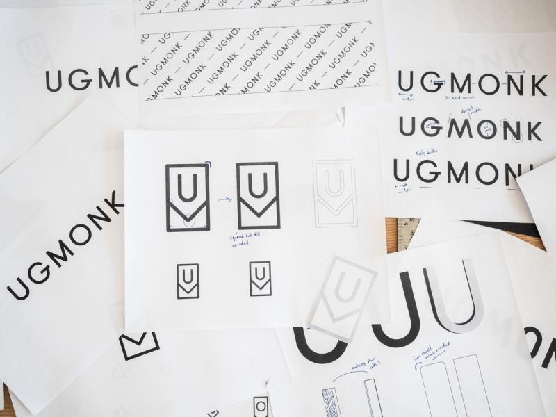 logo-printout-8