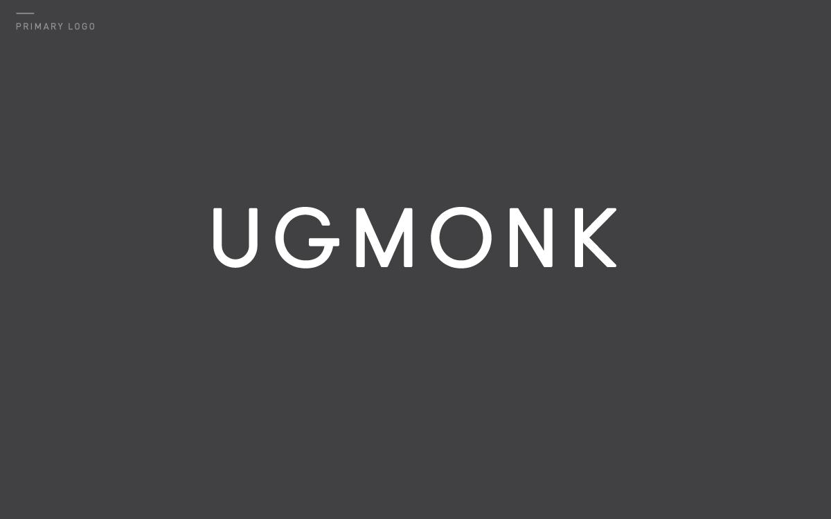 new-ugmonk-logo2