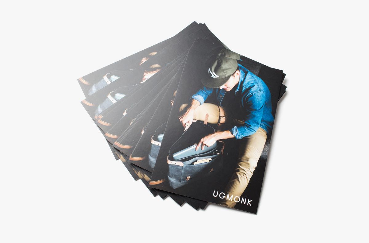 postcards1200