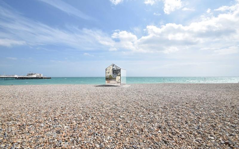 beach-hut-large-6