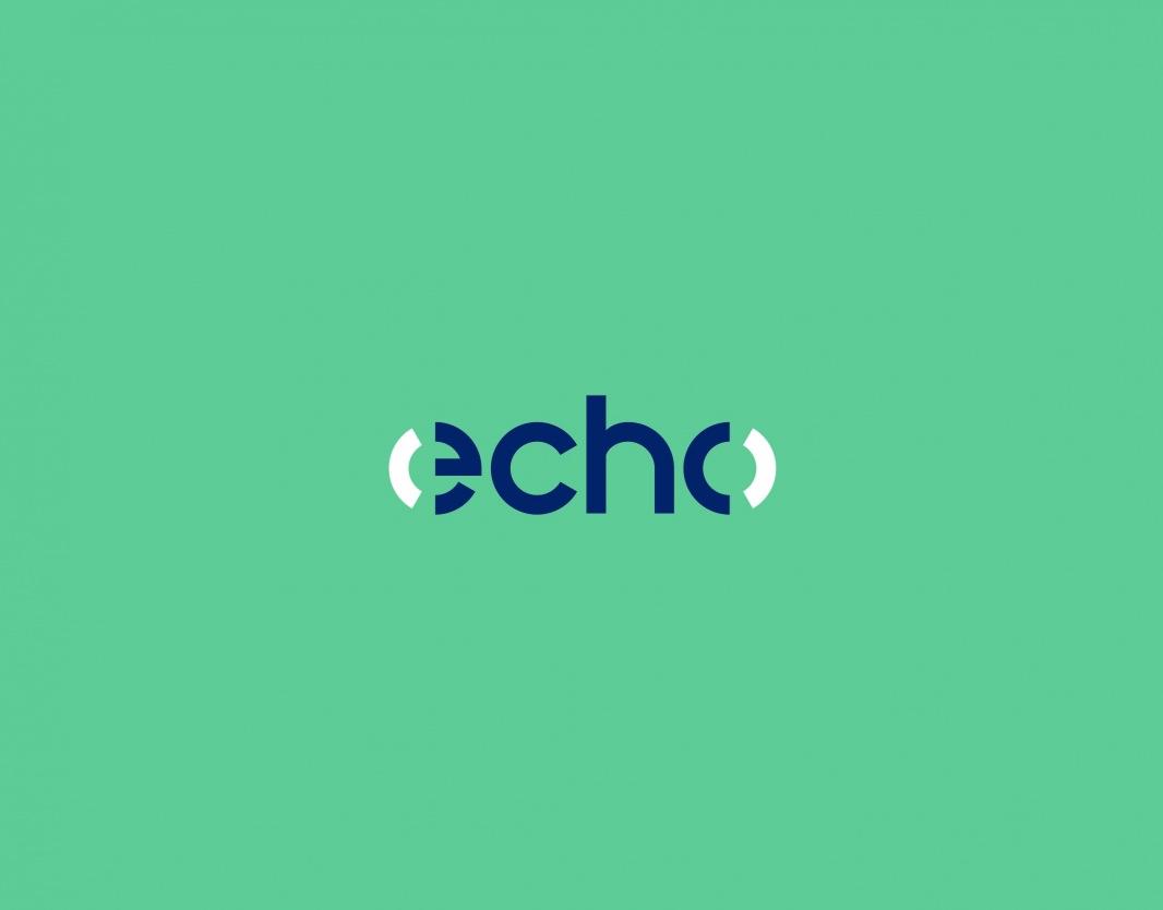 ref_echo1