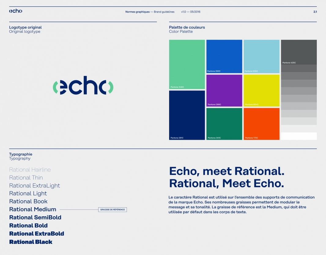ref_echo14