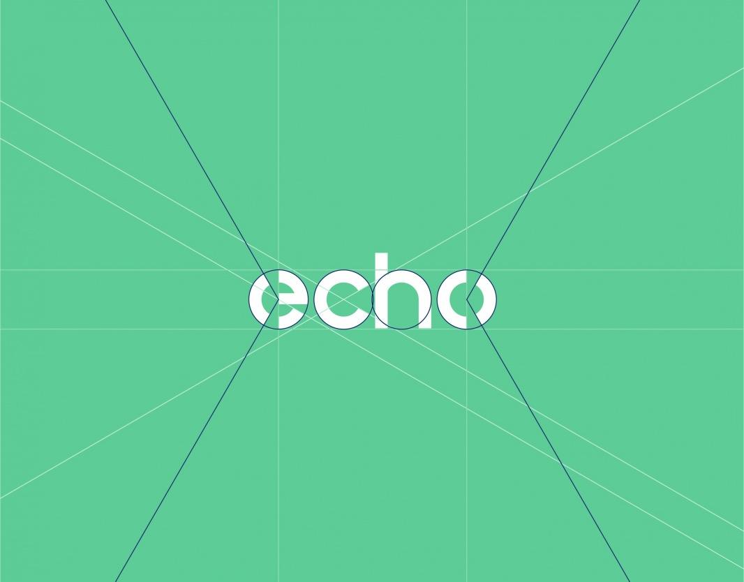 ref_echo2