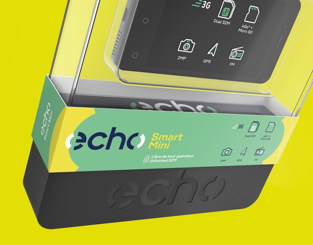 ref_echo22