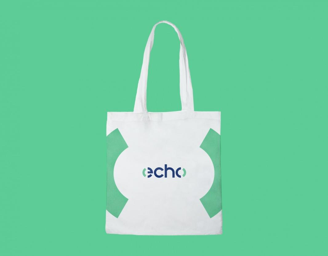 ref_echo34