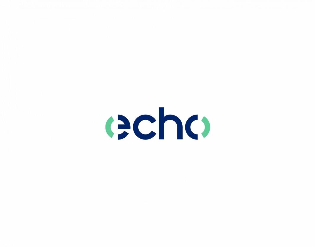 ref_echo4