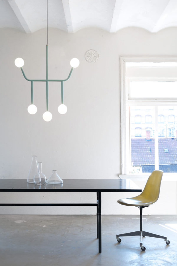 circuit-chandelier-andreason-leibel-2-600x900