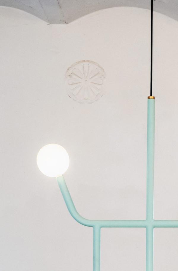 circuit-chandelier-andreason-leibel-3-600x915
