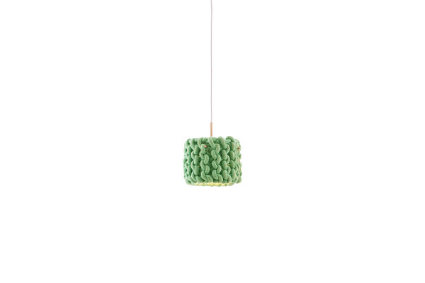 raizes-lighting-nicole-tomazi-10-600x400