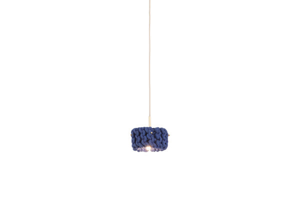raizes-lighting-nicole-tomazi-11-600x400