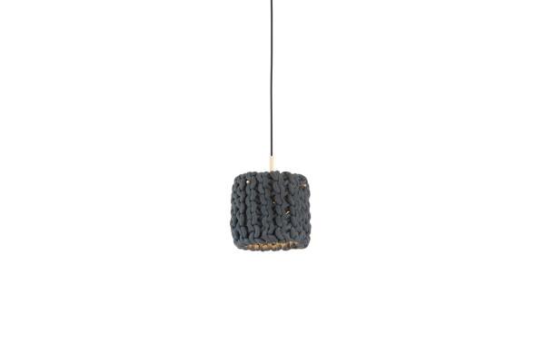 raizes-lighting-nicole-tomazi-5-600x400