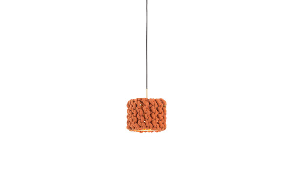 raizes-lighting-nicole-tomazi-7-600x400