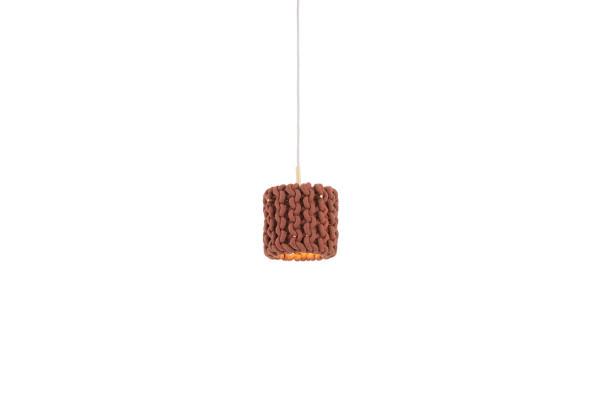 raizes-lighting-nicole-tomazi-9-600x400