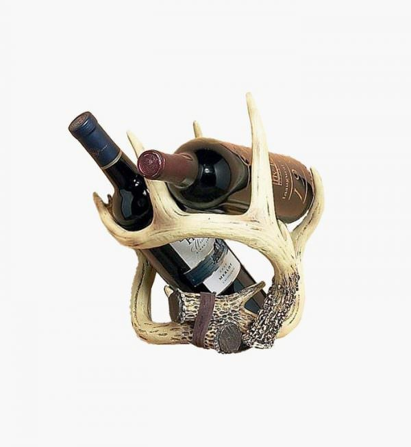 antler-gift-wine-holder-600x653