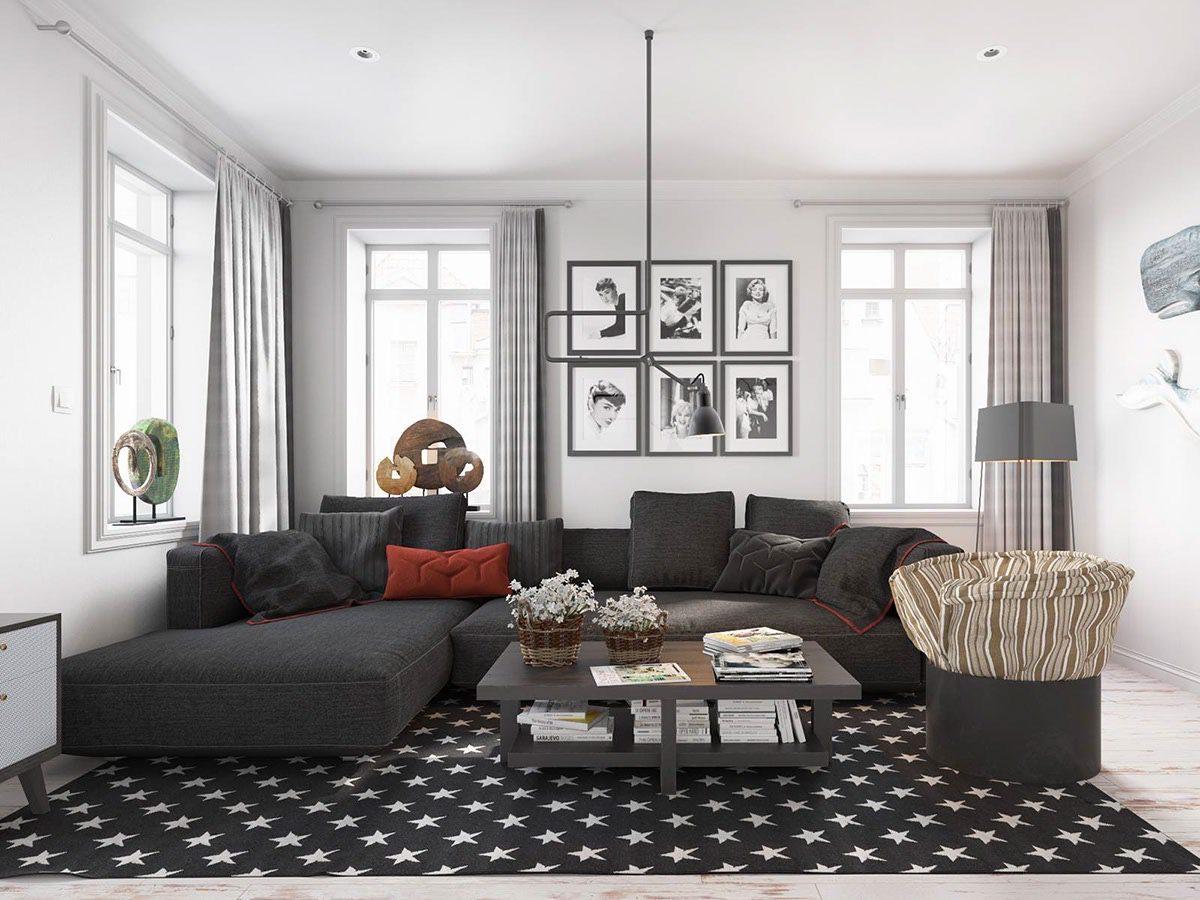audrey-hepburn-marilyn-monroe-living-room-theme