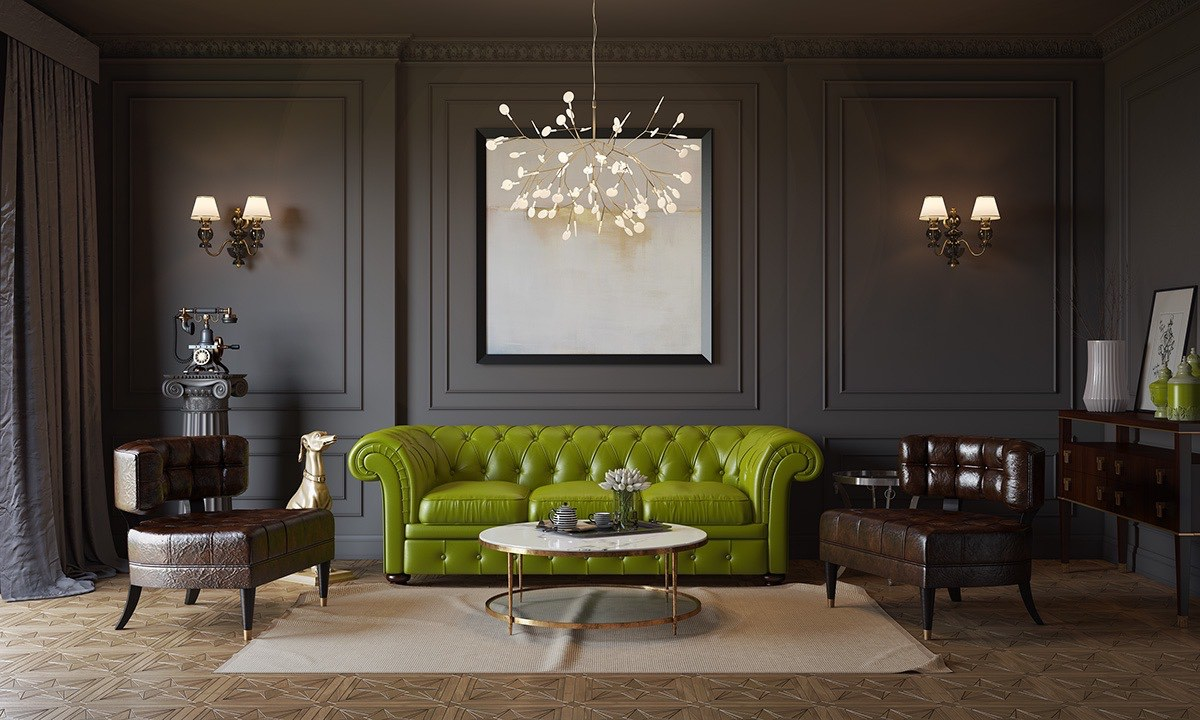 classical-furniture-with-a-modern-touch