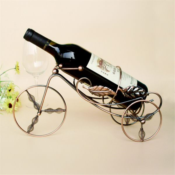 elegant-tricycle-wine-holder-vintage-style-600x600