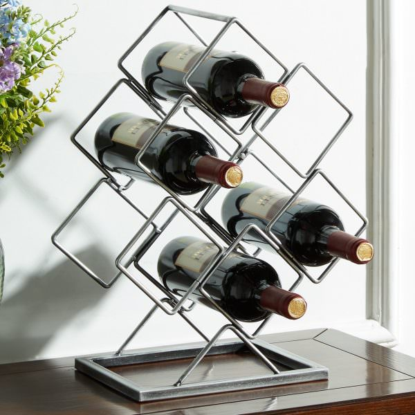 geometric-tabletop-wine-rack-600x600