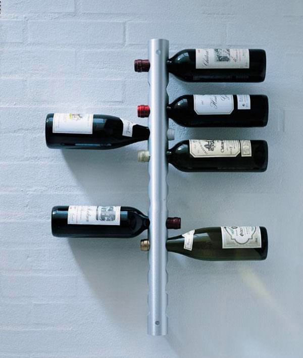 industrial-metal-wine-rack-600x709