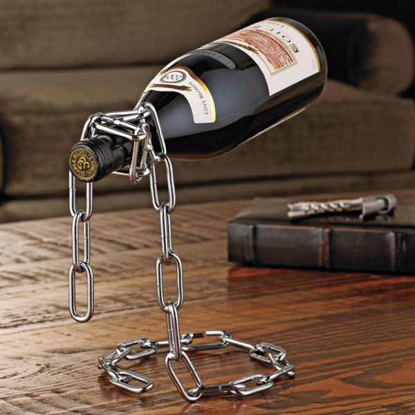 metal-wine-bottle-holder-600x600