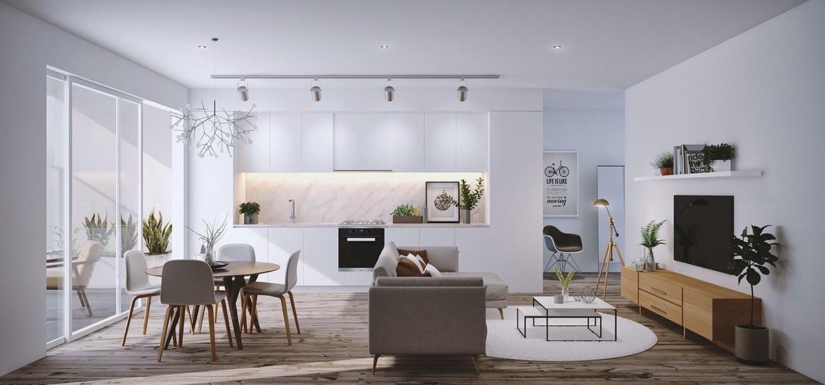 mixing-eras-in-living-room-design