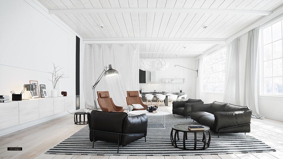 modern-bauhaus-inspired-living-room-decor