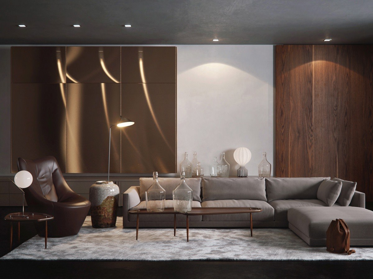 modern-living-room-with-classical-influence