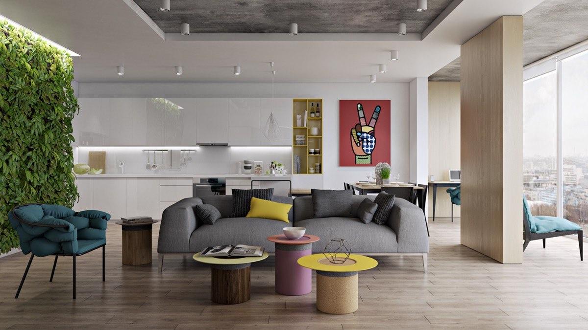 retro-inspired-living-room-design