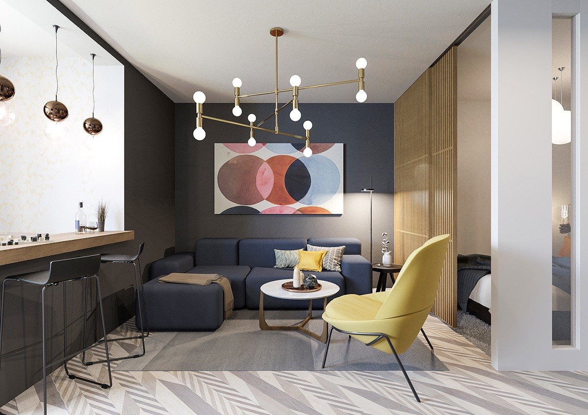 retro-living-room-design-ideas