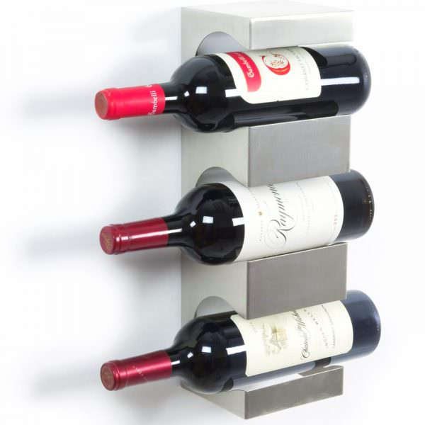 stainless-steel-wine-rack-600x600