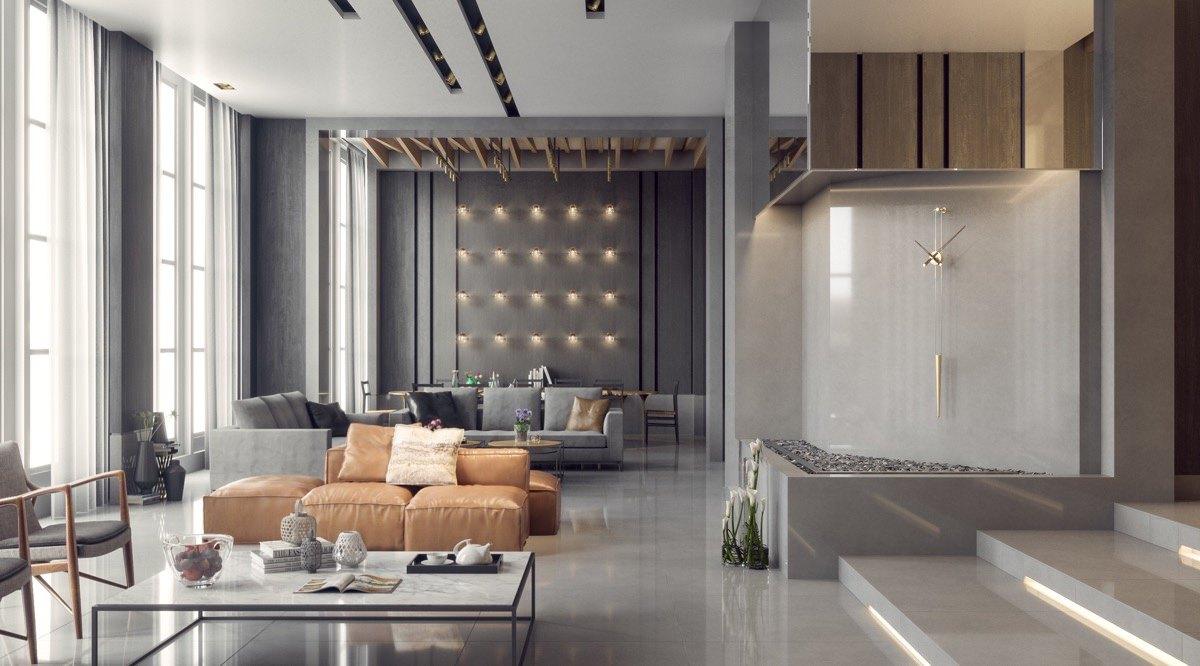 subtle-art-deco-inspiration-in-modern-living-room