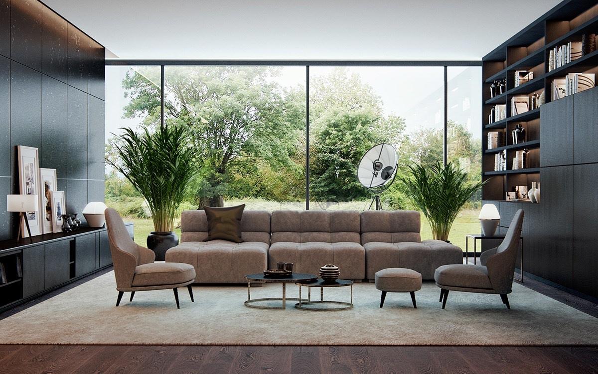 timeless-living-room-furniture