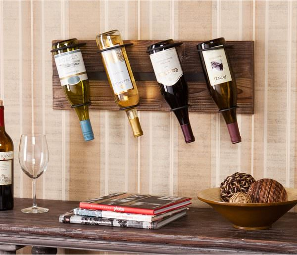 upside-down-wall-mounted-wine-rack-600x516